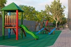 20_035_313_3DF_ARES_Playground
