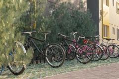 20_035_328_3DF_ARES_Bicicletario