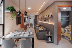 Connect-Residence-5