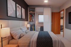 Connect-Residence-8