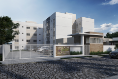 Reserva-Residencial-Clube-1