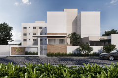Reserva-Residencial-Clube-2