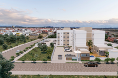 Reserva-Residencial-Clube-3
