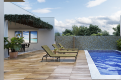 Reserva-Residencial-Clube-4
