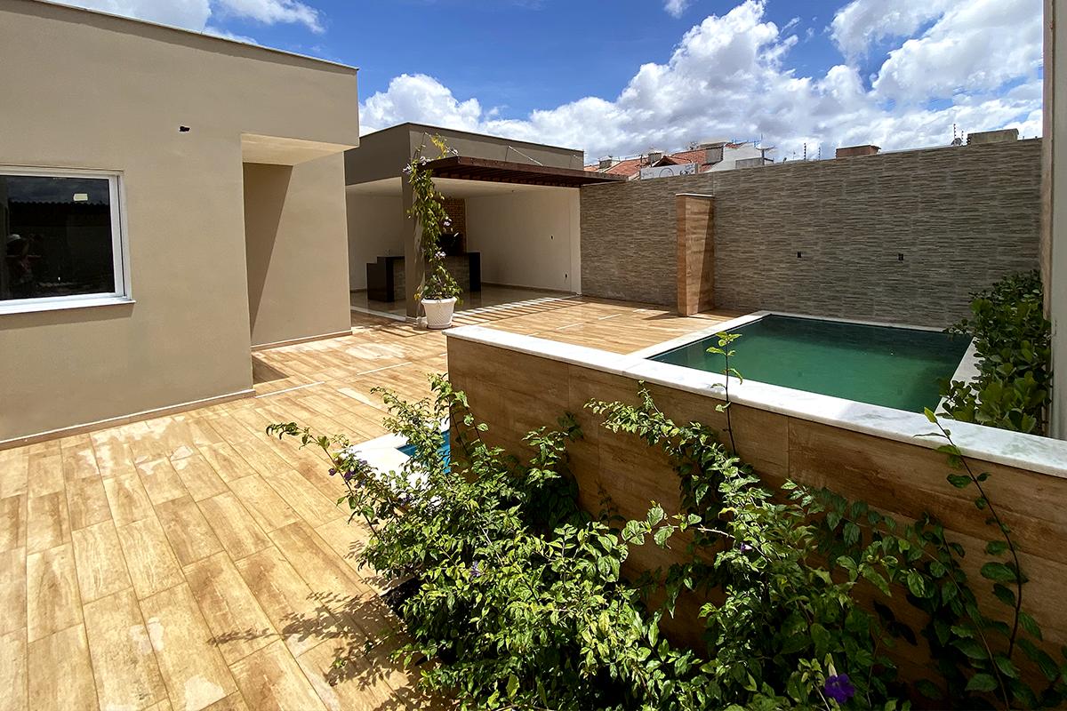 Reserva-Residencial-Clube-Fotos-Reais-13
