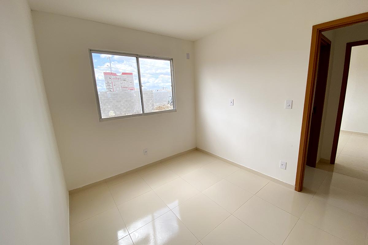 Reserva-Residencial-Clube-Fotos-Reais-7
