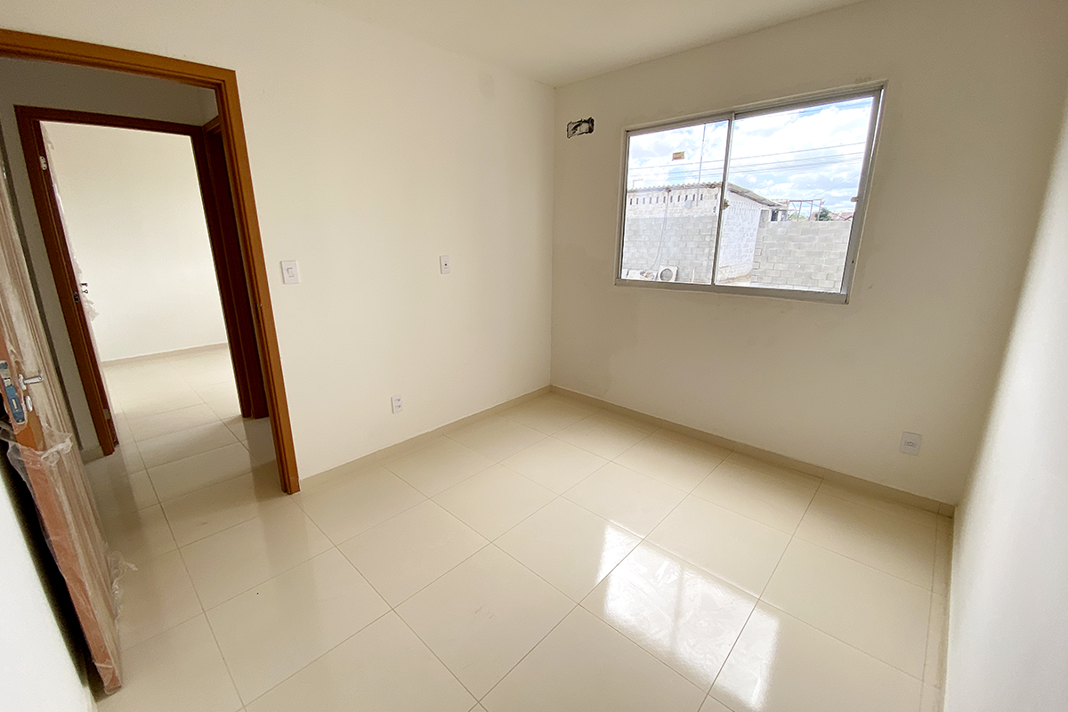 Reserva-Residencial-Clube-Fotos-Reais-8