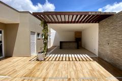 Reserva-Residencial-Clube-Fotos-Reais-10