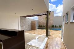 Reserva-Residencial-Clube-Fotos-Reais-11