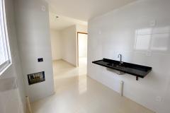 Reserva-Residencial-Clube-Fotos-Reais-5