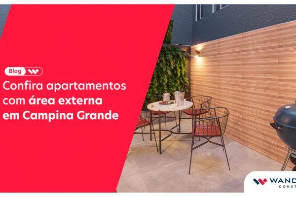 apartamentos-com-área-externa-em-Campina-Grande