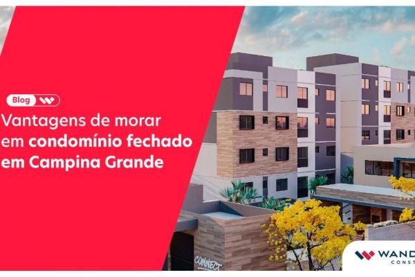 condomínio-fechado-em-Campina-Grande