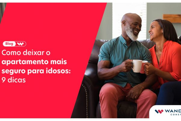 apto-seguro-para-idosos
